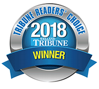 awards-tribune-readers-choice-2018-don-oliver-welland-draperies-blinds-1