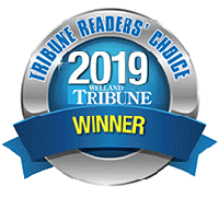awards-tribune-readers-choice-2019-don-oliver-welland-draperies-blinds-1