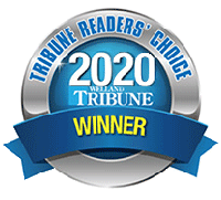 awards-tribune-readers-choice-2020-don-oliver-welland-draperies-blinds-1