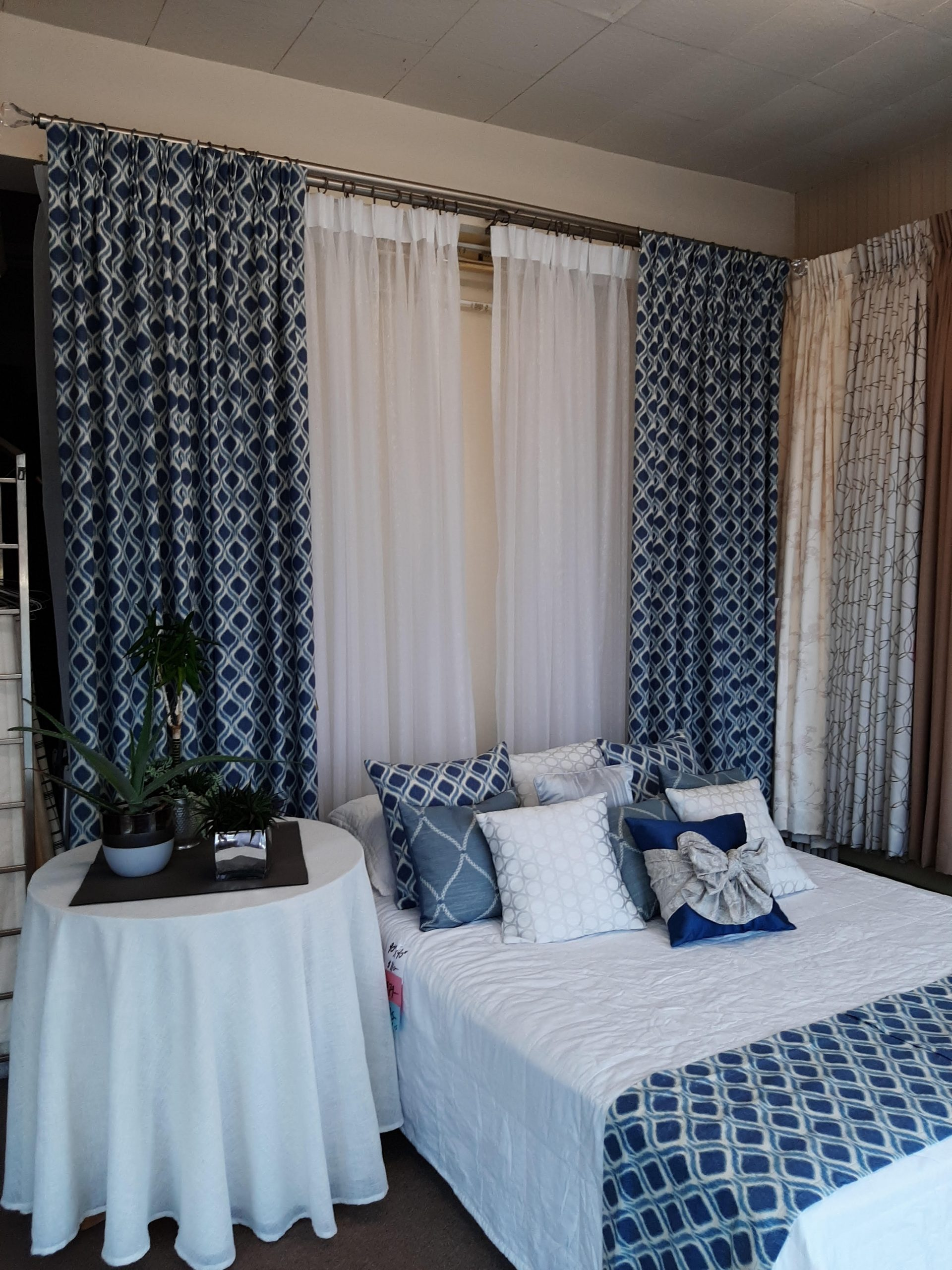 don-oliver-welland-draperies-blinds-pictures-21