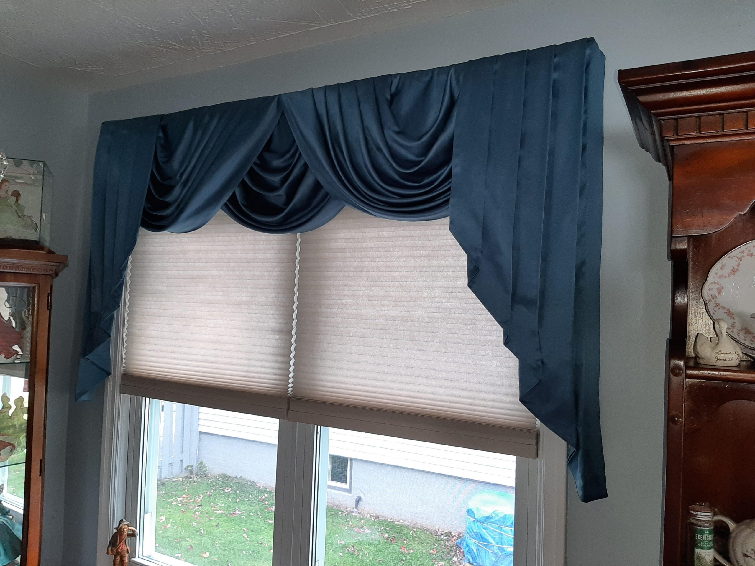 don-oliver-welland-draperies-blinds-pictures-33