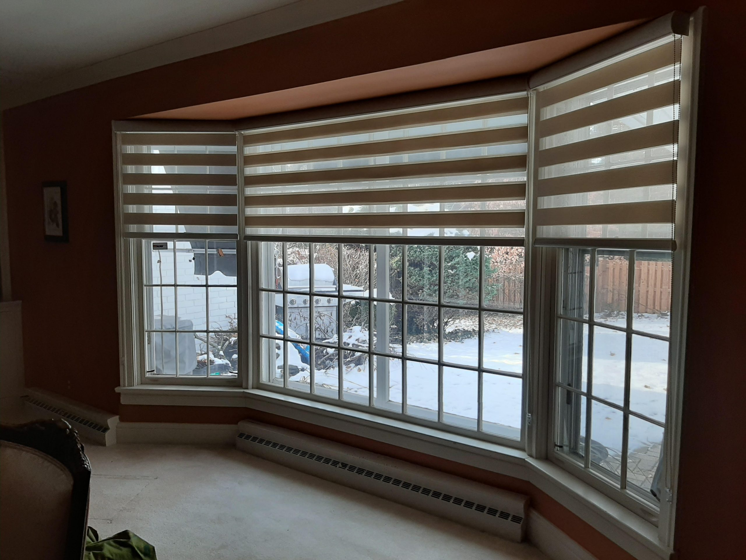 don-oliver-welland-draperies-blinds-pictures-4