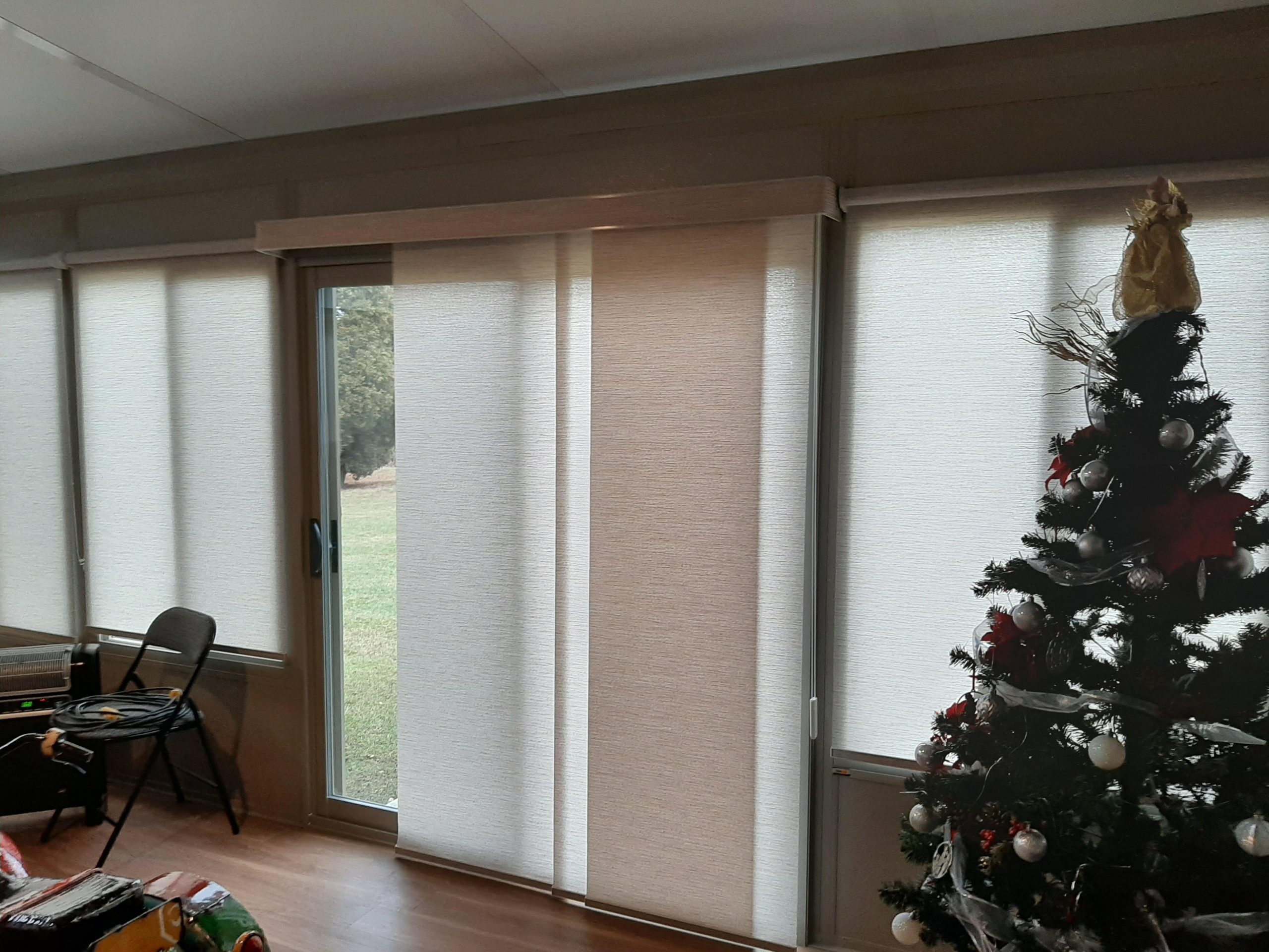 don-oliver-welland-draperies-blinds-pictures-5