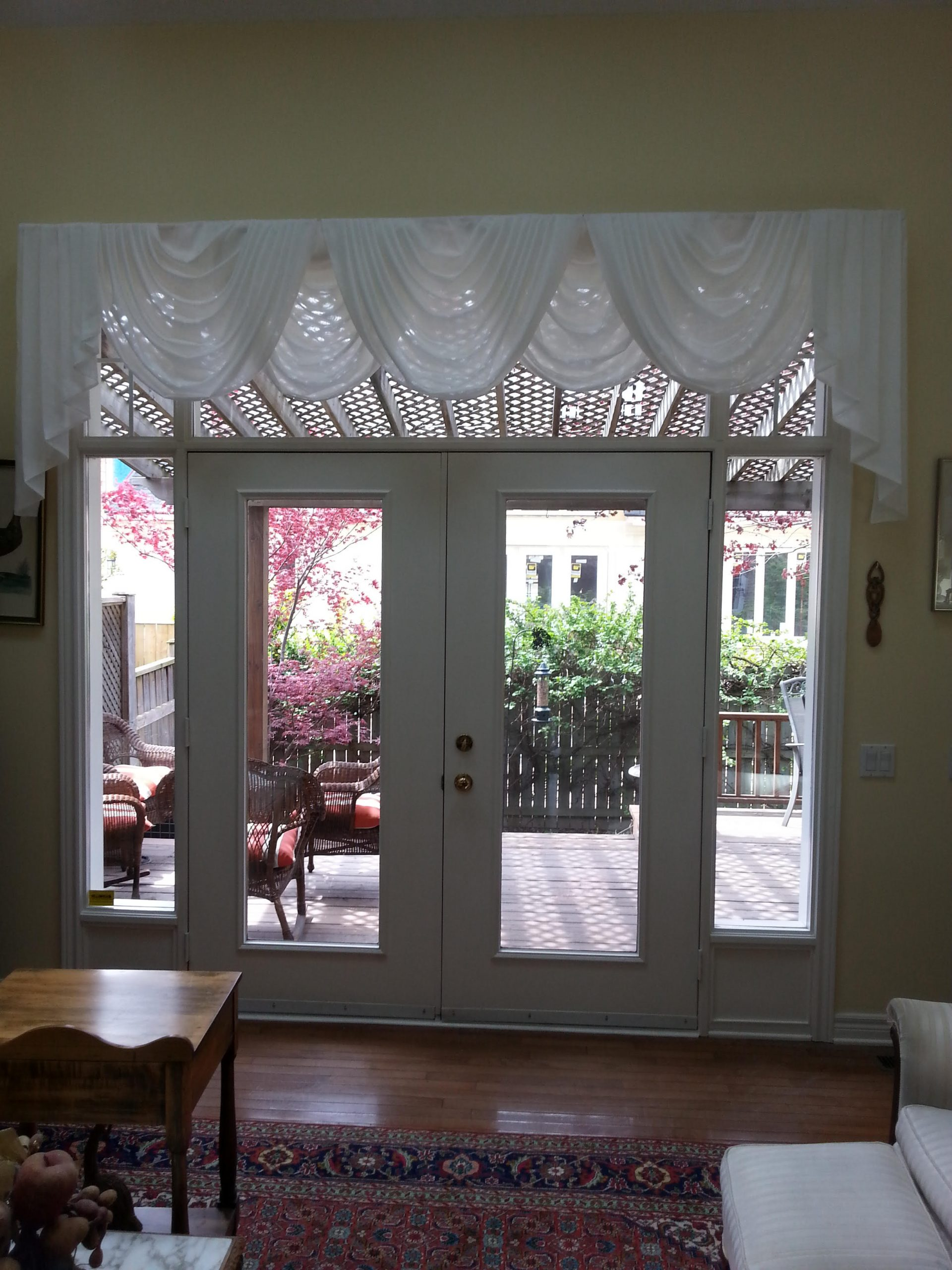 don-oliver-welland-draperies-blinds-pictures-9