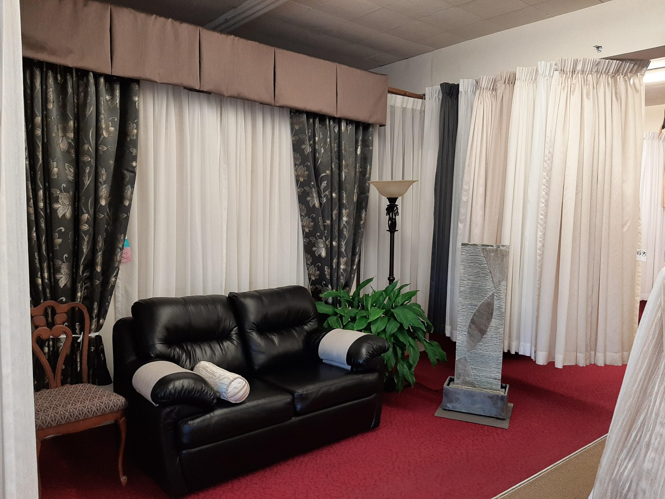 don-oliver-welland-draperies-blinds-pictures-19