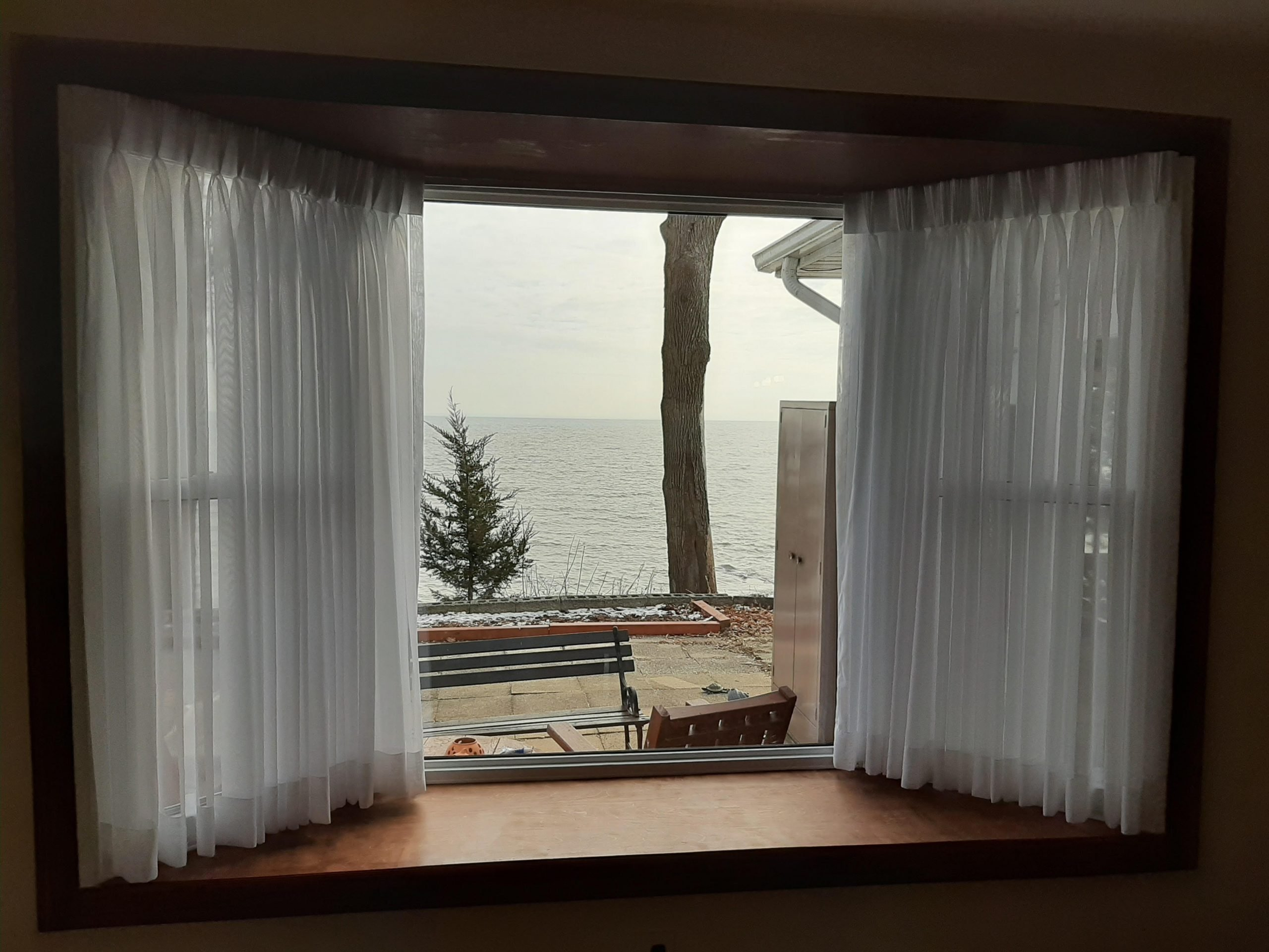don-oliver-welland-draperies-blinds-pictures-2