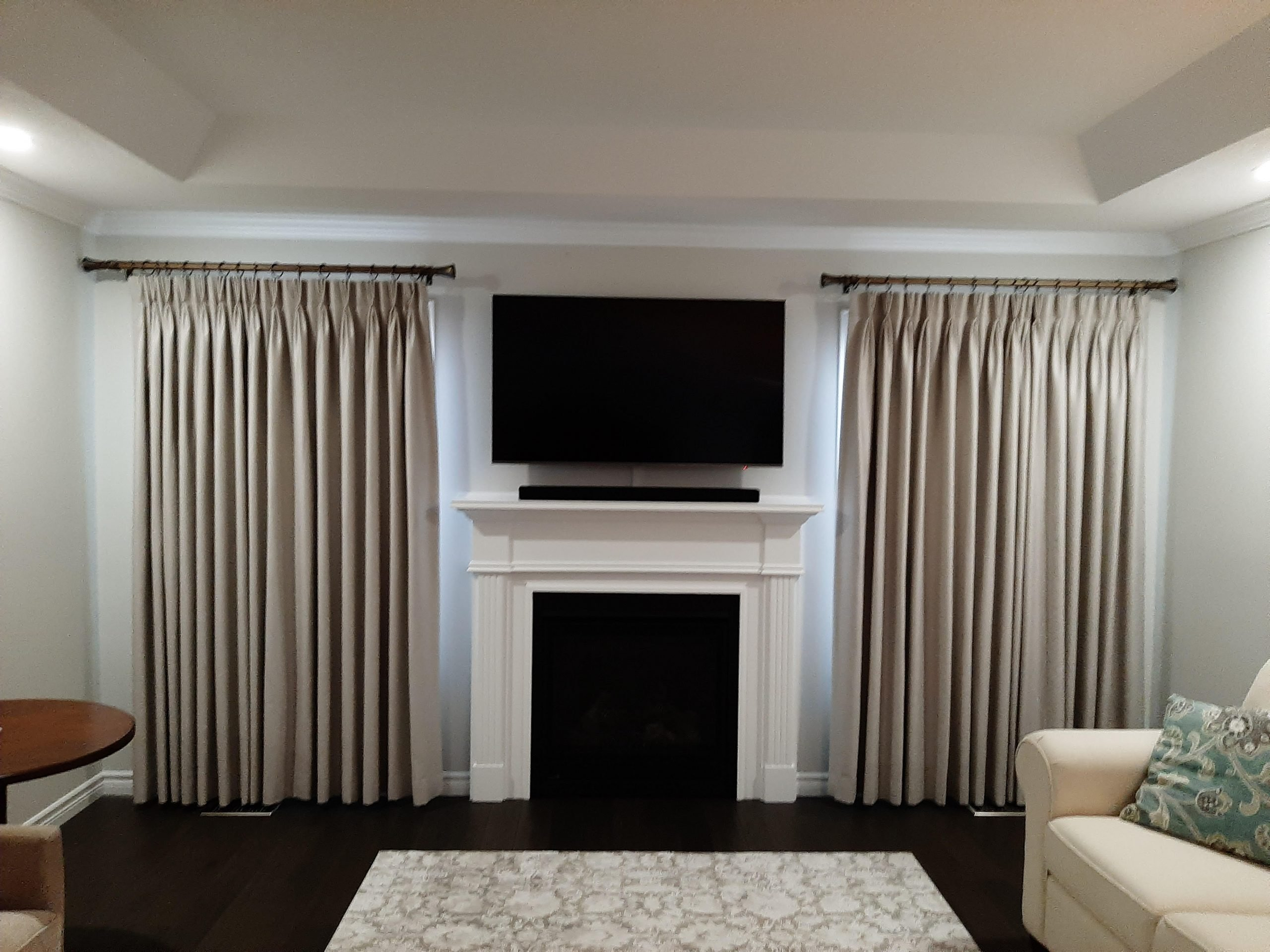 don-oliver-welland-draperies-blinds-pictures-26