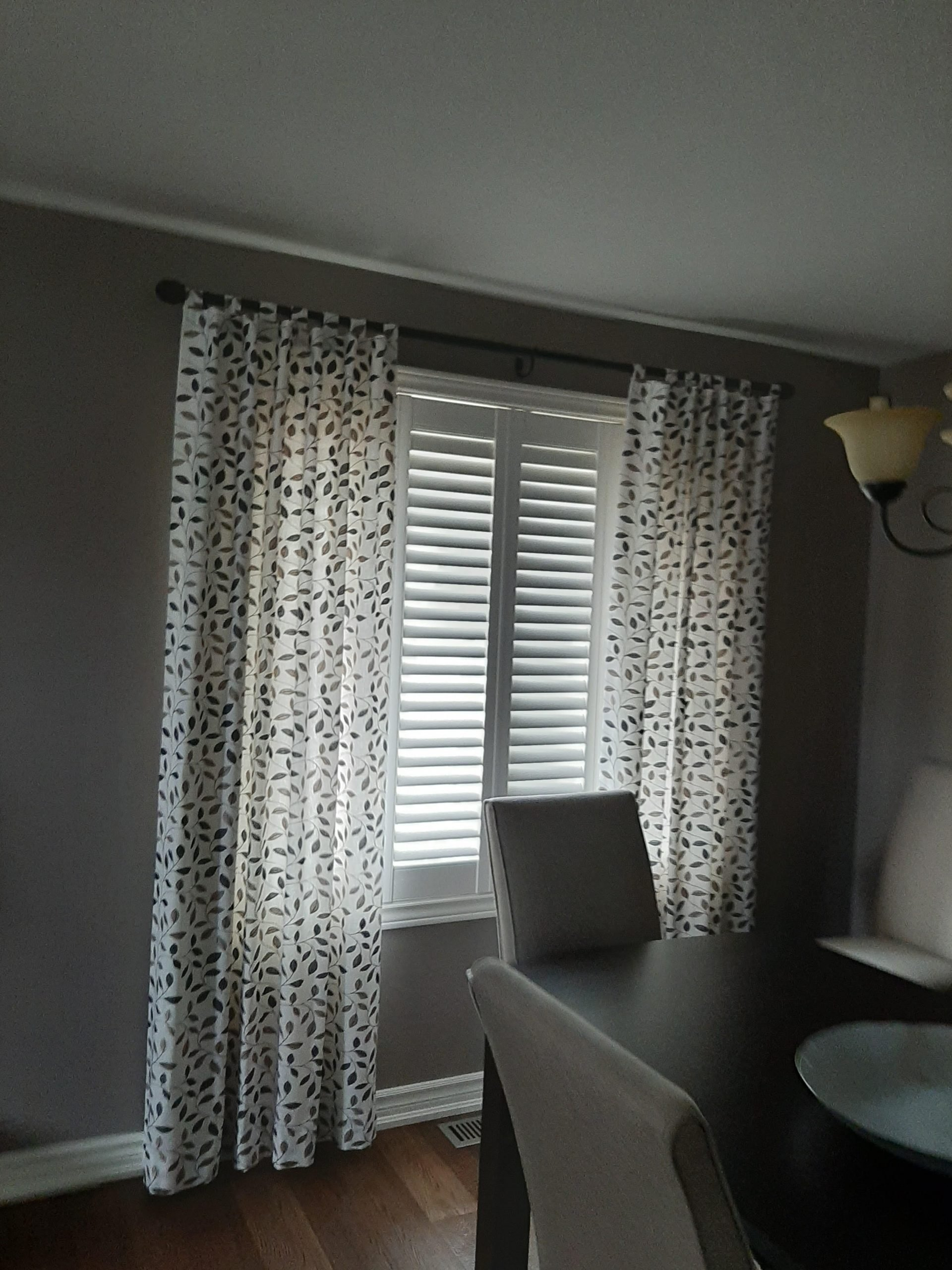 don-oliver-welland-draperies-blinds-pictures-27