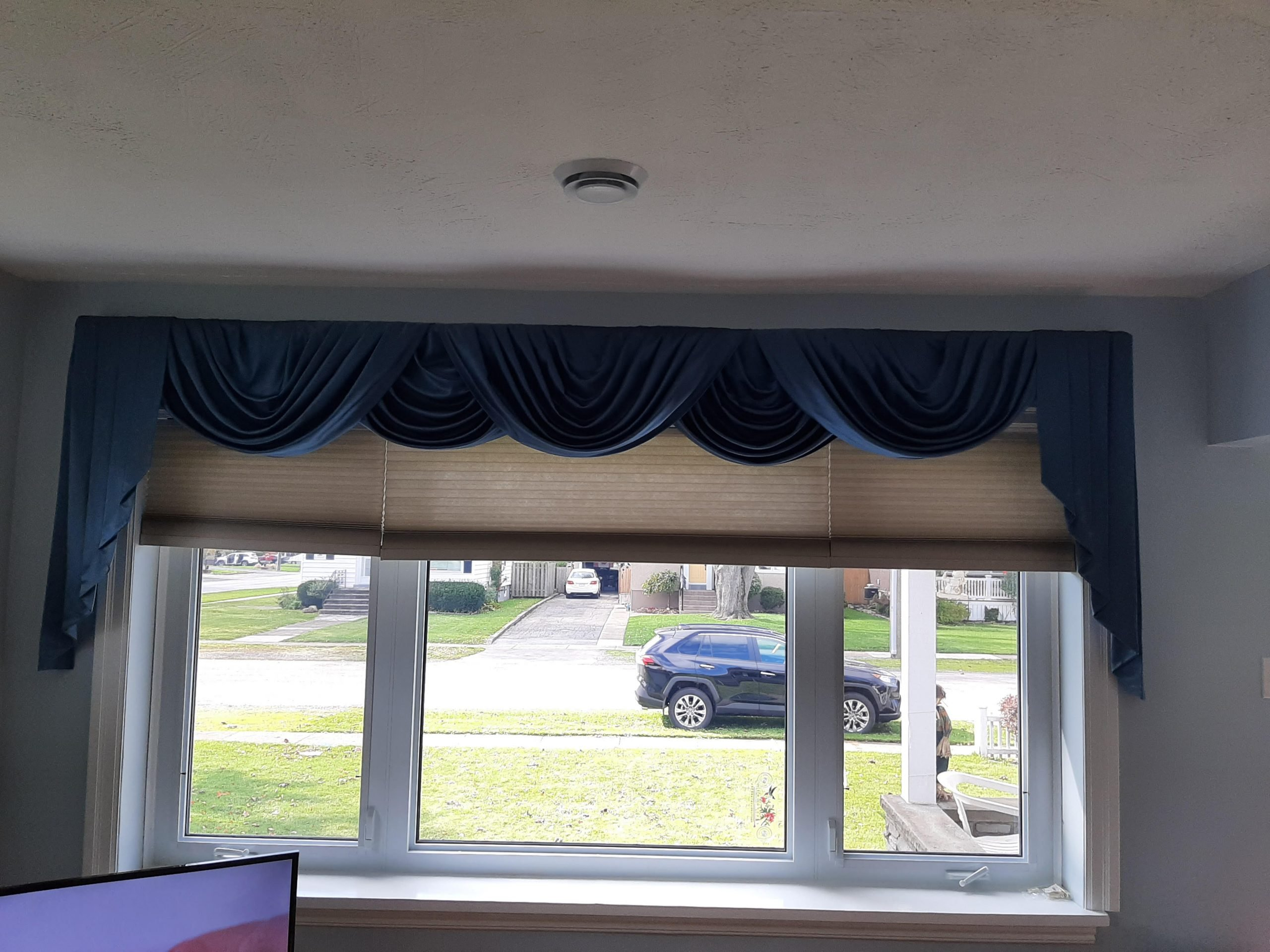 don-oliver-welland-draperies-blinds-pictures-31