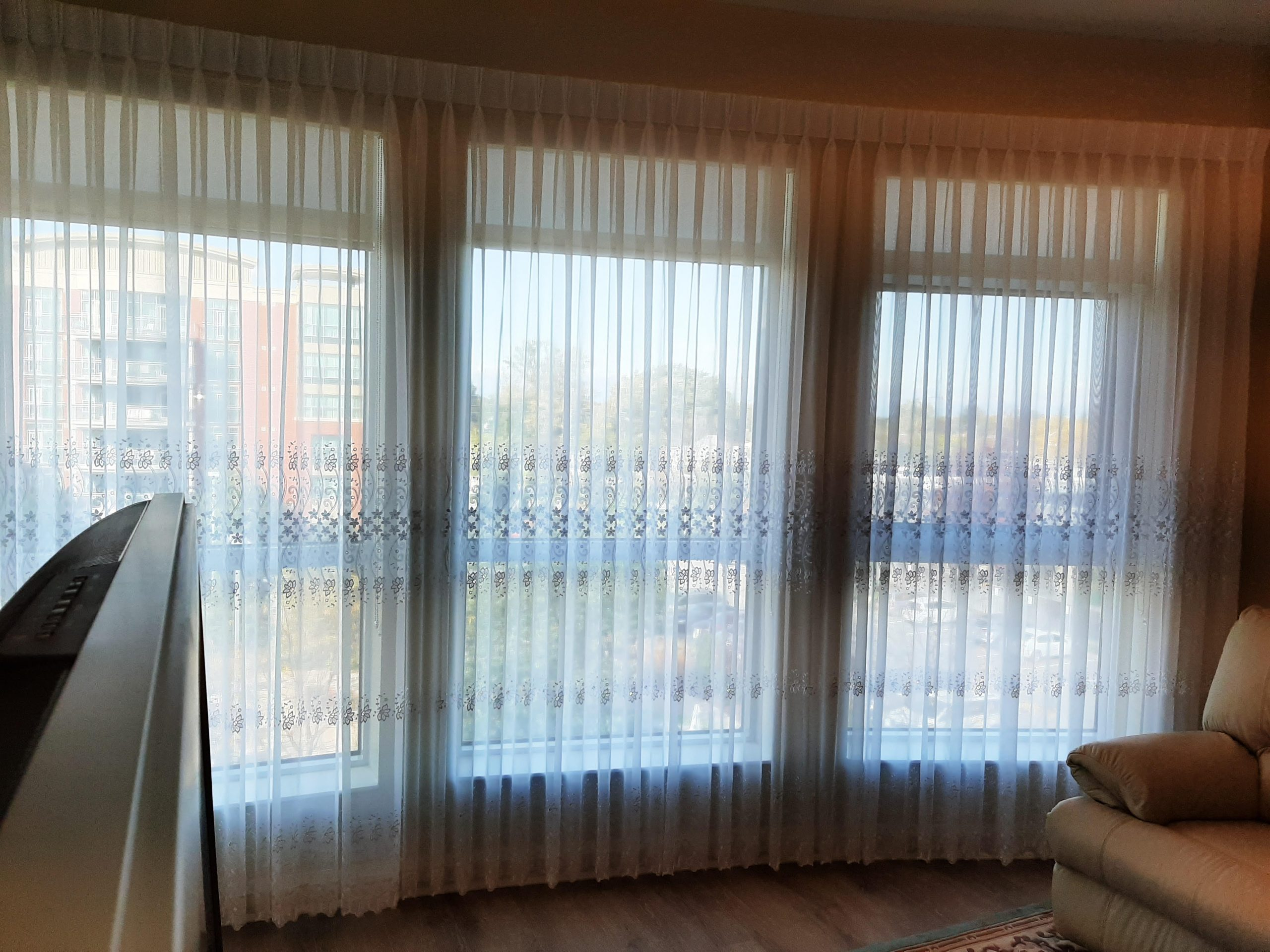 don-oliver-welland-draperies-blinds-pictures-40